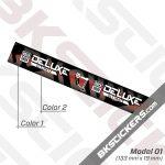 Rockshox-Deluxe-Ultimate-2021-Rear-Shock-Decals-kit-02