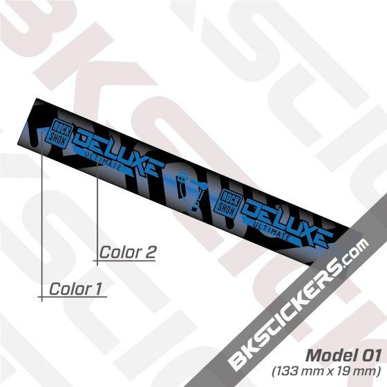Rockshox-Deluxe-Ultimate-2021-Rear-Shock-Decals-kit-03