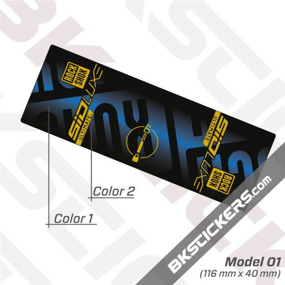Rockshox-SID-Luxe-Ultimate-2021-Inverted-Rear-Shox-Decals-kit-01