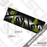 Rockshox-SID-Luxe-Ultimate-2021-Inverted-Rear-Shox-Decals-kit-03