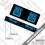 Rockshox-Super-Deluxe-Coil-Select-2021-Rear-Shox-Decals-kit-blue