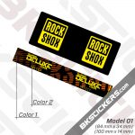Rockshox-Super-Deluxe-Coil-Select-2021-Rear-Shox-Decals-kit-yellow