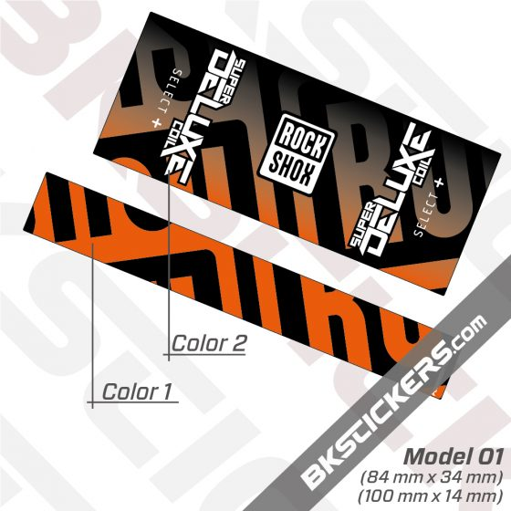 Rockshox-Super-Deluxe-Coil-Select-Plus-2021-inverted-Rear-Shox-Decals-kit-01