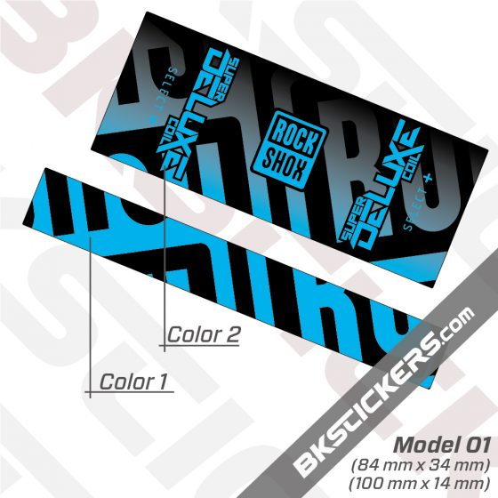 Rockshox-Super-Deluxe-Coil-Select-Plus-2021-inverted-Rear-Shox-Decals-kit-02