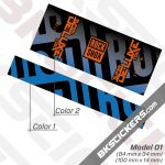 Rockshox-Super-Deluxe-Coil-Select-Plus-2021-inverted-Rear-Shox-Decals-kit-03