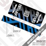Rockshox-Super-Deluxe-Coil-Ultimate-2021-Rear-Shox-Decals-kit-02