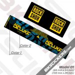 Rockshox-Super-Deluxe-Select-2021-Inverted-Rear-Shox-Decals-kit-01