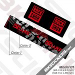 Rockshox-Super-Deluxe-Select-2021-Inverted-Rear-Shox-Decals-kit-02