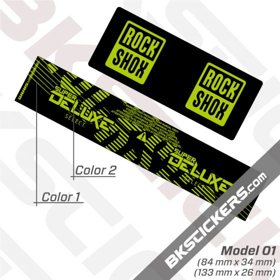 Rockshox-Super-Deluxe-Select-2021-Inverted-Rear-Shox-Decals-kit-03