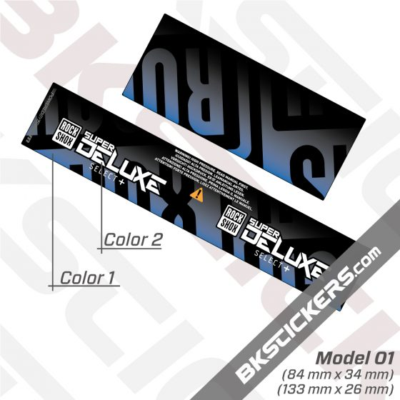 Rockshox-Super-Deluxe-Select-Plus-2021-Inverted-Rear-Shox-Decals-kit-01