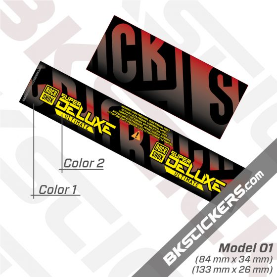 Rockshox-Super-Deluxe-Ultimate-2021-Inverted-Rear-Shox-Decals-kit-03
