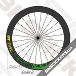 DT-Swiss-ARC-1100-DICUT-62-Decals-Kit-03