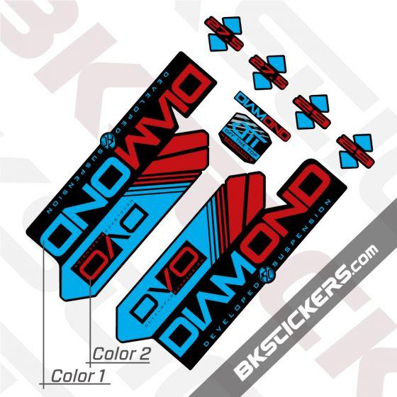 DVO-Diamond-2016-Black-Fork-01