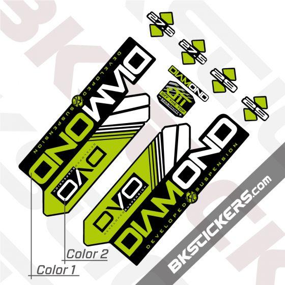 DVO-Diamond-2016-Black-Fork-02
