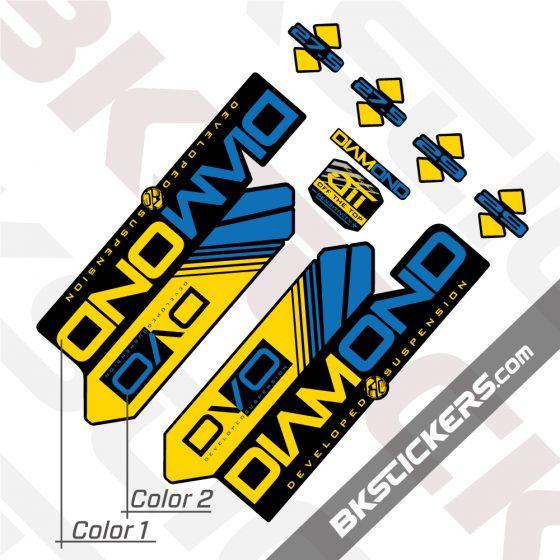 DVO-Diamond-2016-Black-Fork-03