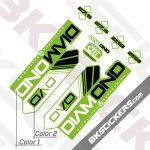 DVO-Diamond-2016-Green-Fork-01