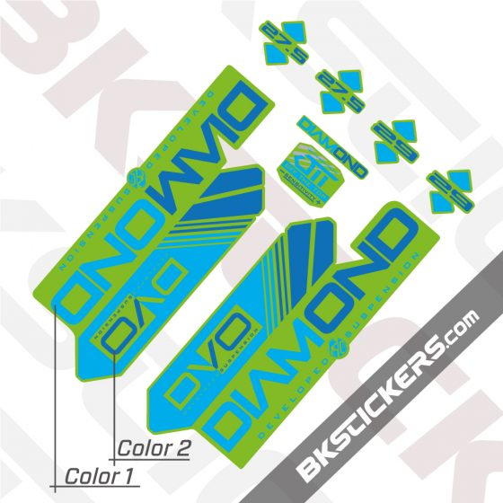 DVO-Diamond-2016-Green-Fork-02