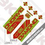 DVO-Diamond-2016-Green-Fork-03