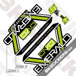 DVO-Emerald-Fork-Decal-kit-01
