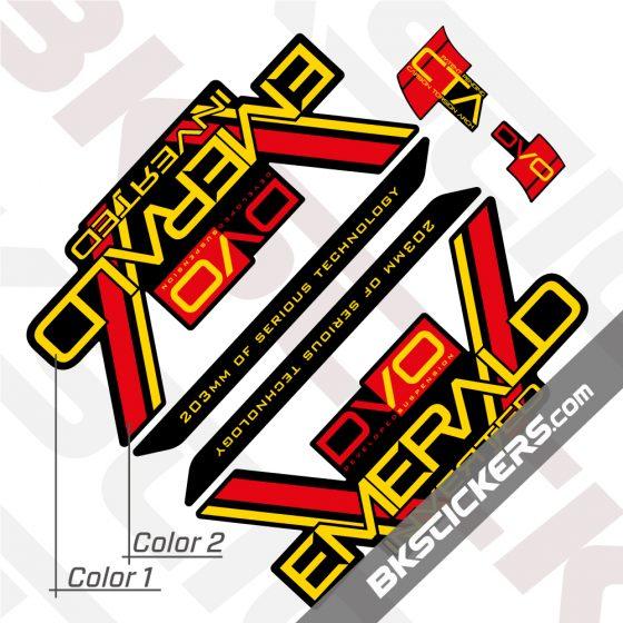 DVO-Emerald-Fork-Decal-kit-02