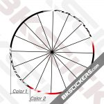 Fulcrum-Racing-5-Clincher-Decals-kit-01