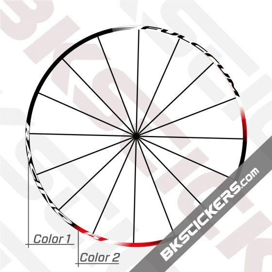 Fulcrum-Racing-5-Clincher-Decals-kit-01