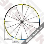 Fulcrum-Racing-5-Clincher-Decals-kit-03