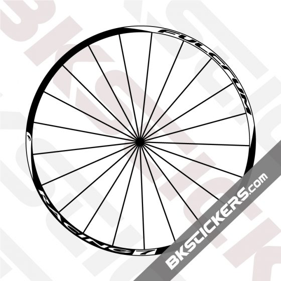 Fulcrum-Racing-7-Clincher-2009-Decals-kit-01