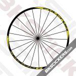 Fulcrum-Racing-7-Clincher-2009-Decals-kit-02