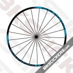 Fulcrum-Racing-7-Clincher-2009-Decals-kit-03