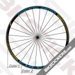 Fulcrum-Racing-Zero-02