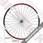 Fulcrum-Red-Power-29-Black-Rims-Decals-kit-02