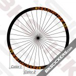 Industry-Nine-BackCountry-360-Hydra-Decals-kit-03