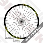 Industry-Nine-Trail-270-Black-Rims-Decals-kit-02