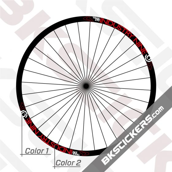 Industry-Nine-Trail-270-Black-Rims-Decals-kit-03