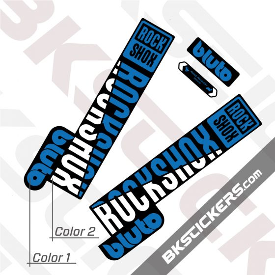 Rockshox-Bluto-2019-Black-Fork-01
