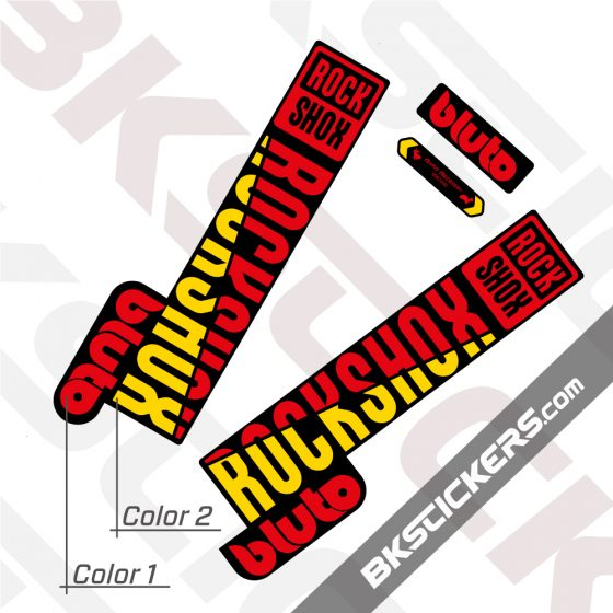 Rockshox-Bluto-2019-Black-Fork-03