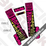 Rockshox-Bluto-2020-Black-Fork-Decals-kit-01