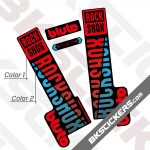 Rockshox-Bluto-2020-Black-Fork-Decals-kit-02