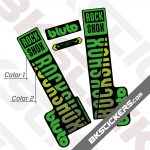 Rockshox-Bluto-2020-Black-Fork-Decals-kit-03