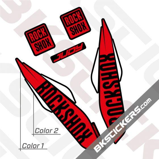 Rockshox-Judy-Silver-2018-Black-Fork-Decals-kit-01