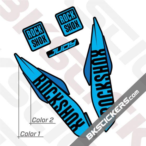 Rockshox-Judy-Silver-2018-Black-Fork-Decals-kit-02