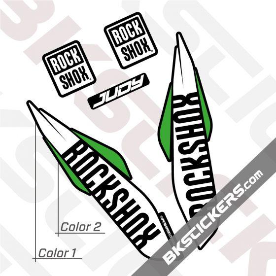 Rockshox-Judy-Silver-2018-Black-Fork-Decals-kit-03