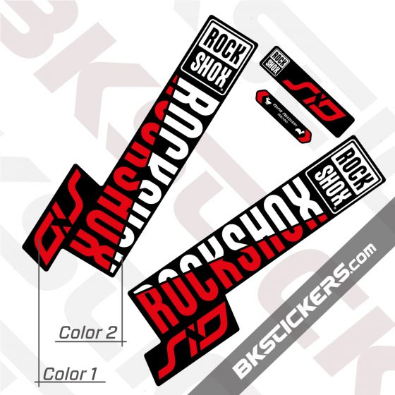Rockshox-SID-2019-Black-Fork-Decals-kit-01