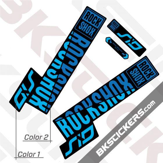 Rockshox-SID-2019-Black-Fork-Decals-kit-02