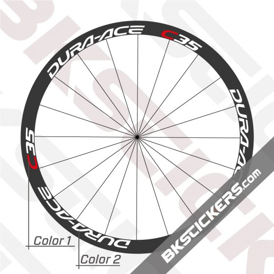 Shimano-Dura-ace-C35-Decals-kit-01