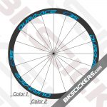 Shimano-Dura-ace-C35-Decals-kit-02