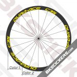 Shimano-Dura-ace-C35-Decals-kit-03