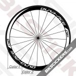 Shimano-Dura-ace-C50-Decals-kit-01