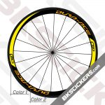 Shimano-Dura-ace-C50-Decals-kit-02